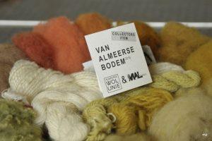 Collectors item Van Almeerse Bodem